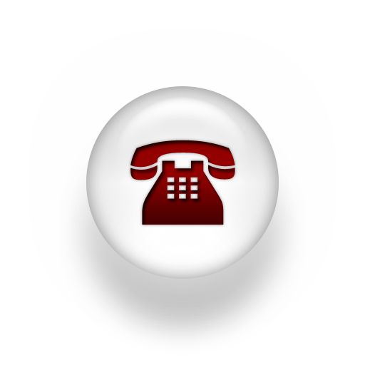 red-phone.png